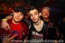 Cosmo Club - 24.05.2014_264