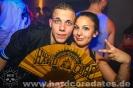 Cosmo Club - 24.05.2014_271