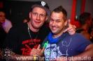 Cosmo Club - 24.05.2014_275