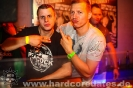 Cosmo Club - 24.05.2014_276