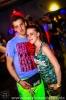 Cosmo Club - 24.05.2014_277