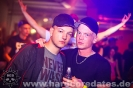 Cosmo Club - 24.05.2014_279