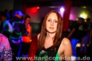 Cosmo Club - 24.05.2014_281
