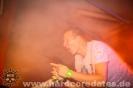 Cosmo Club - 24.05.2014_32
