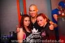 Cosmo Club - 24.05.2014_36