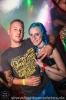 Cosmo Club - 24.05.2014_40