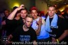 Cosmo Club - 24.05.2014_47