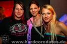 Cosmo Club - 24.05.2014_48