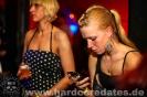 Cosmo Club - 24.05.2014_51