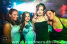 Cosmo Club - 24.05.2014_54