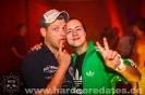 Cosmo Club - 24.05.2014_57