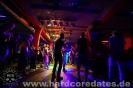 Cosmo Club - 24.05.2014_58