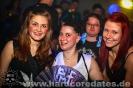 Cosmo Club - 24.05.2014_63