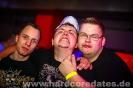 Cosmo Club - 24.05.2014_68