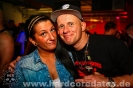 Cosmo Club - 24.05.2014_69