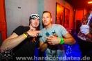 Cosmo Club - 24.05.2014_72