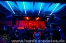 Cosmo Club - 24.05.2014_73