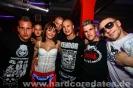 Cosmo Club - 24.05.2014_76