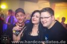 Cosmo Club - 24.05.2014_77