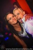Cosmo Club - 24.05.2014_80