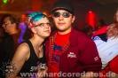 Cosmo Club - 24.05.2014_8
