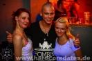 Cosmo Club - 24.05.2014_91
