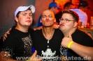 Cosmo Club - 24.05.2014_93
