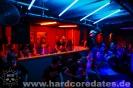 Cosmo Club - 24.05.2014_94