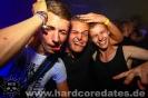 Cosmo Club - 24.05.2014_95