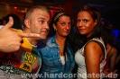 Cosmo Club - 24.05.2014_98