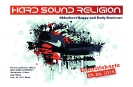 Hard Sound Religion - 06.06.2014_1