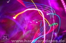 Hard Sound Religion - 06.06.2014_46