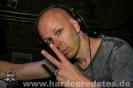 Hard Sound Religion - 06.06.2014_57