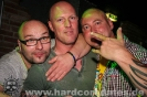 Hard Sound Religion - 06.06.2014_5
