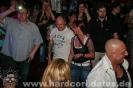 Hard Sound Religion - 06.06.2014_69