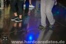 Hard Sound Religion - 06.06.2014_74