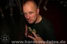 Hard Sound Religion - 06.06.2014_7
