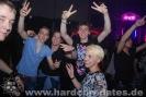 Hardventure - 08.06.2014_16