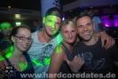 Hardventure - 08.06.2014_17