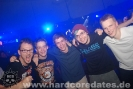 Hardventure - 08.06.2014_21