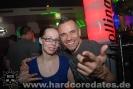Hardventure - 08.06.2014_23