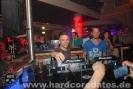 Hardventure - 08.06.2014_25