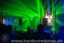 Hardventure - 08.06.2014_32