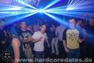 Hardventure - 08.06.2014_34