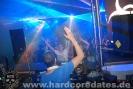 Hardventure - 08.06.2014_36