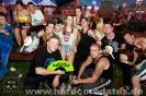 Harmony Of Hardcore - 07.06.2014