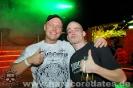 Sonicbangers Partyroom - 21.11.2014
