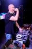 Rave Nation - 19.09.2015