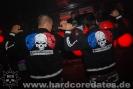 Revolution Hardcore - 12.09.2015