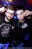 We are fuck!ng oldschool meets Blacklight Maniacs - 04.03.2016